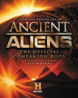 Ancient Aliens®