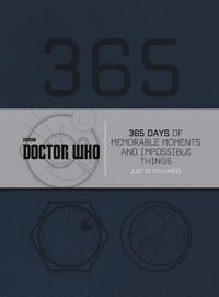 doctor-who-365-days-of-memorable-moments-and-impossible-things