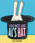i-do-not-like-als-hat