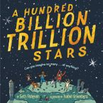 a-hundred-billion-trillion-stars