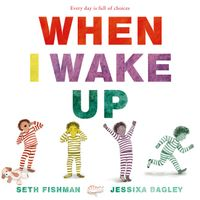 when-i-wake-up
