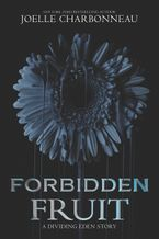 forbidden-fruit