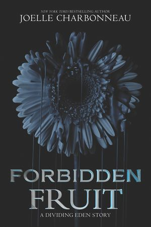 Forbidden Fruit book image