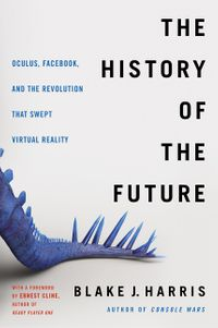 the-history-of-the-future
