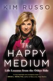 the-happy-medium