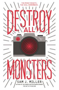 destroy-all-monsters