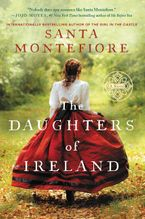 the-daughters-of-ireland
