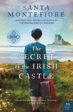the-secret-of-the-irish-castle