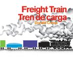 freight-traintren-de-carga-bilingual-board-book