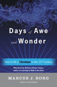days-of-awe-and-wonder