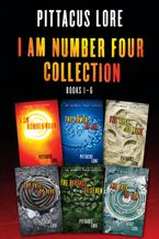 i-am-number-four-collection-books-1-6