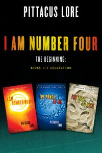 i-am-number-four-the-beginning-books-1-3-collection