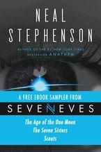 seveneves-ebook-sampler-pages-3-108