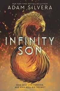 infinity-son