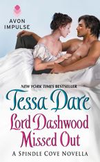 lord-dashwood-missed-out