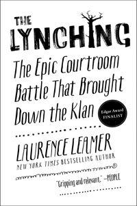 the-lynching