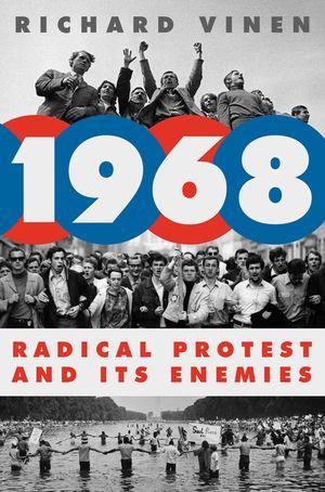 1968 book image