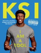I Am a Tool  KF8 eBook  by KSI