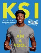 I Am a Tool  KF8