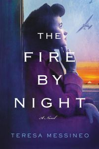 the-fire-by-night