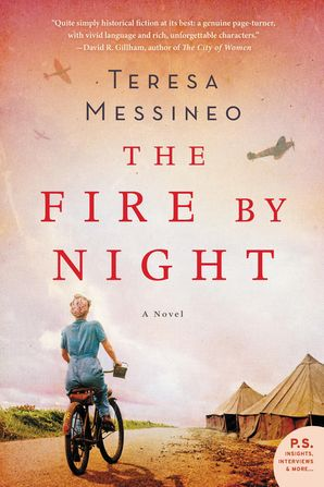 the-fire-by-night-a-novel