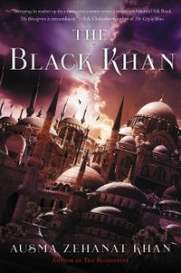the-black-khan