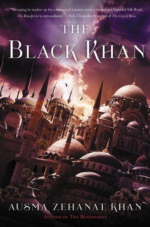 The Black Khan