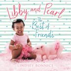 Libby and Pearl Board Book