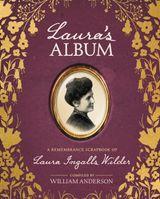 Laura's Album