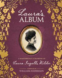 lauras-album