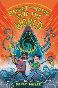margot-and-mateo-save-the-world