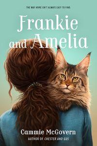 frankie-and-amelia