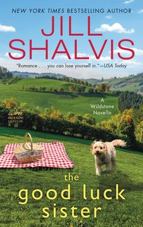 Unti Shalvis Novella #3