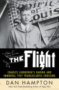 the-flight