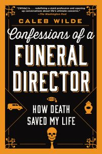 confessions-of-a-funeral-director