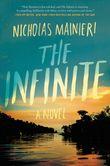 the-infinite