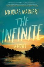 The Infinite Paperback  by Nicholas Mainieri
