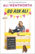 go-ask-ali