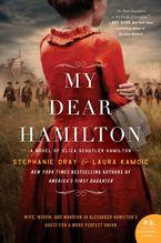 my-dear-hamilton