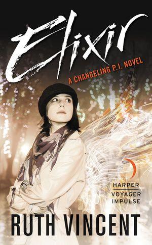 Elixir book image