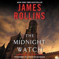 midnight-watch