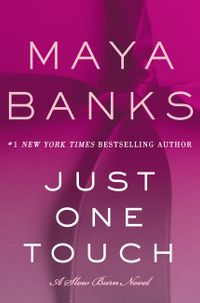 just-one-touch