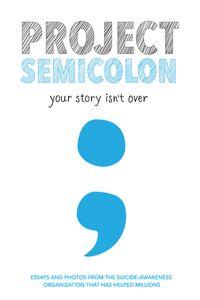 project-semicolon