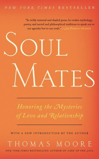 Soulmates in latin