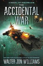 the-accidental-war