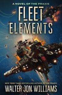 fleet-elements