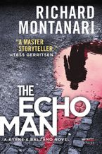 the-echo-man
