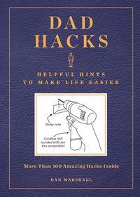 dad-hacks