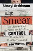 the-smear