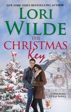 the-christmas-key